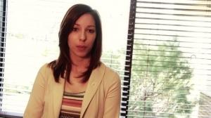 Capsule web: Trop jeune pour cotiser à un REER?